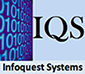 InfoQuestSystems Inc Logo